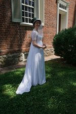 The 2016 Louisville Jane Austen Festival