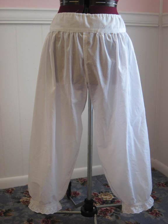 1873 Underwear    A Fractured Fairytale e9106b7ab